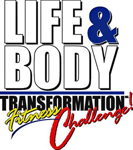 Life and Body Transformation